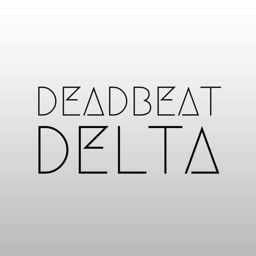 Deadbeat Delta's avatar