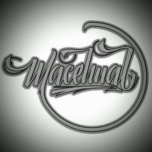 MACEHUAL's avatar