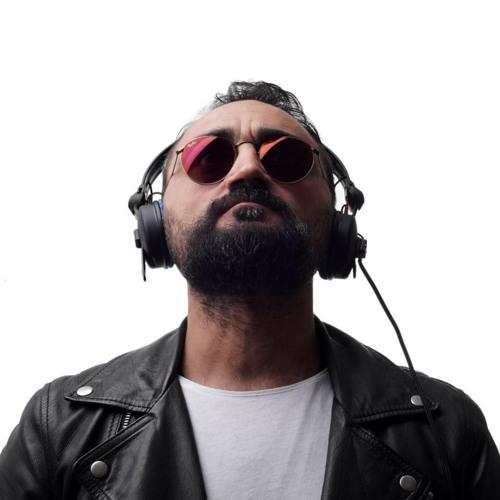 SINAN UCAN's avatar