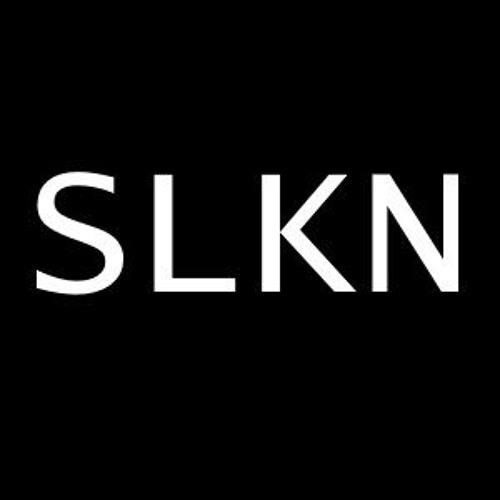 SLKN's avatar