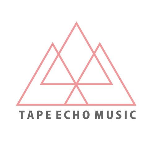TapeEchoMusic's avatar