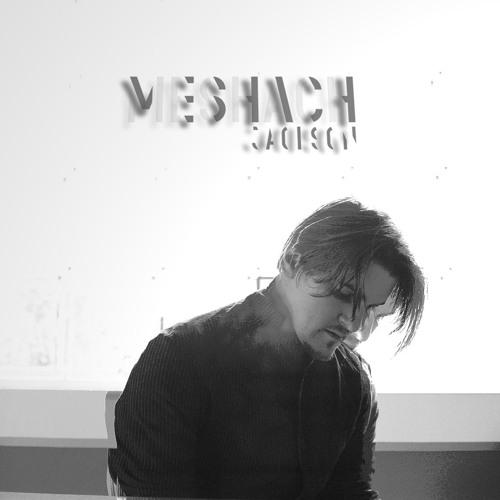 meshachjackson's avatar