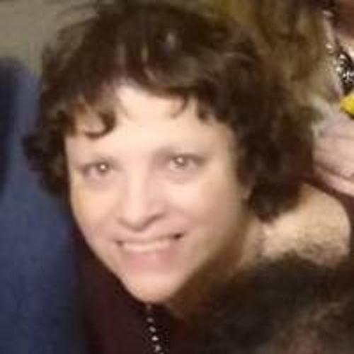 Cityflower's avatar