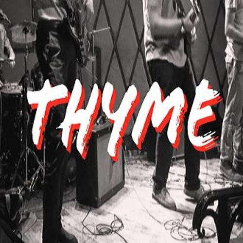 Thyme's avatar