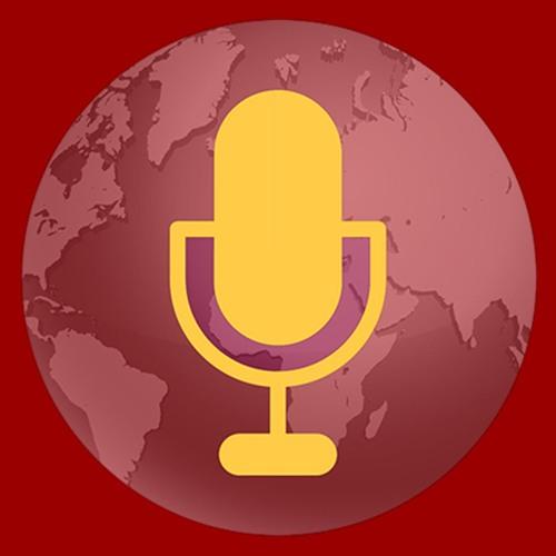 The Public Diplocast's avatar