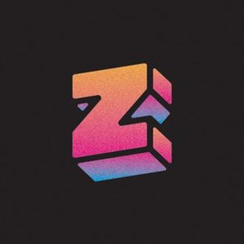 Zelvio's avatar