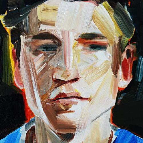 Miltt's avatar