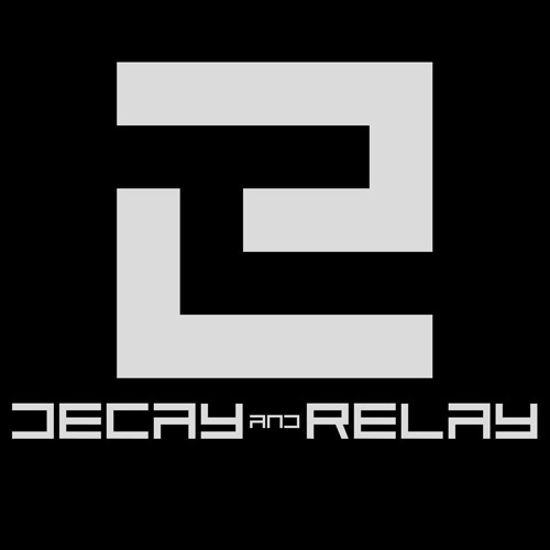 Decay and Relay's avatar