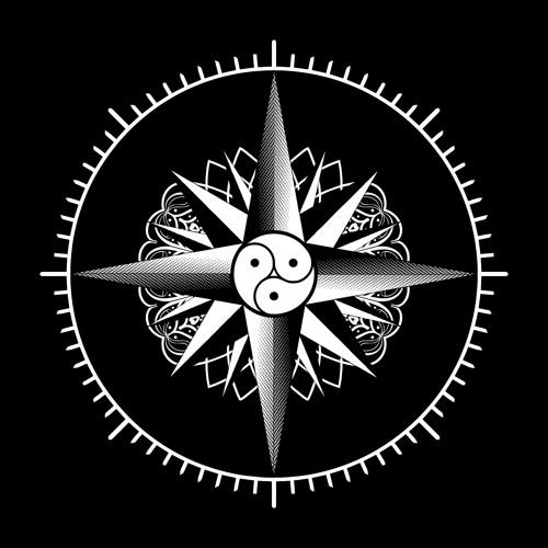 ARGEMONIA's avatar