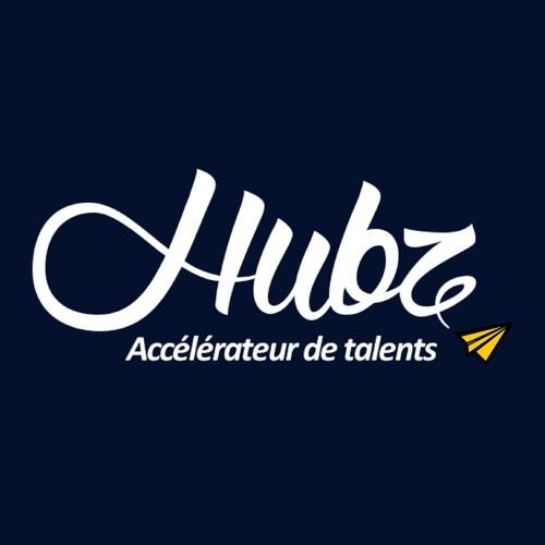 Hubz's avatar