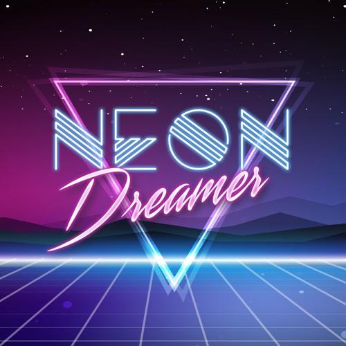 Neon Dreamer's avatar