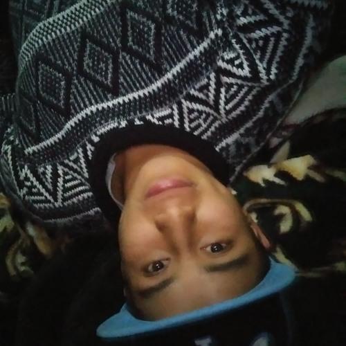 Aron Suy's avatar