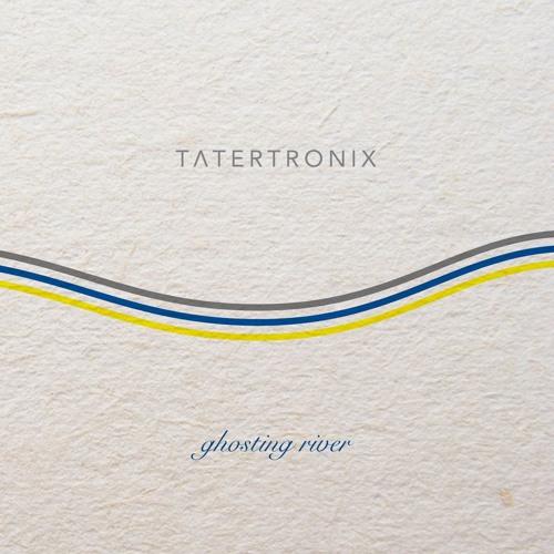 tatertronix's avatar