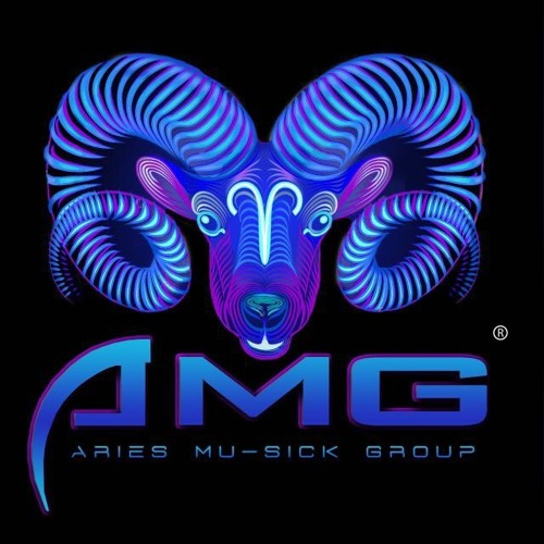 Aries Musick Group's avatar
