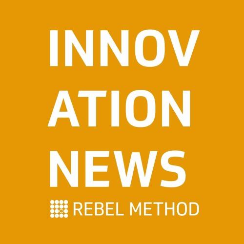 Innovation Talks's avatar