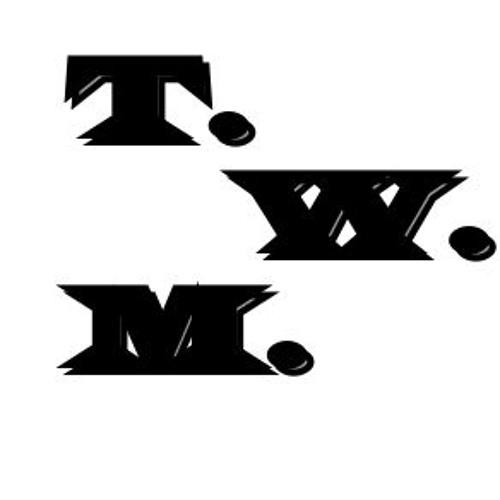 T.W.M's avatar