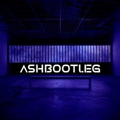 AshBootleg