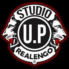 STUDIO UP REALENGO