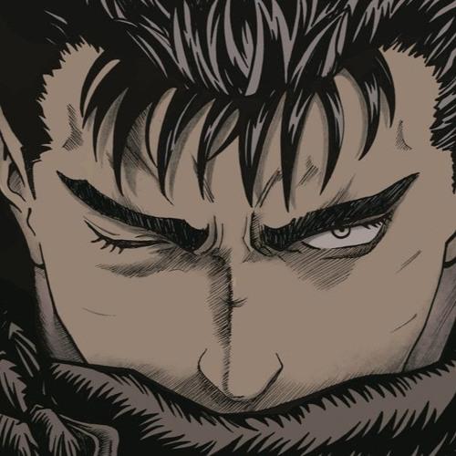 Ace Roberts's avatar