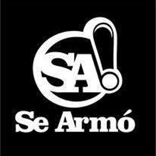 Se Armó!'s avatar