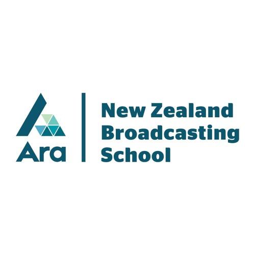 New Zealand Broadcasting School's avatar