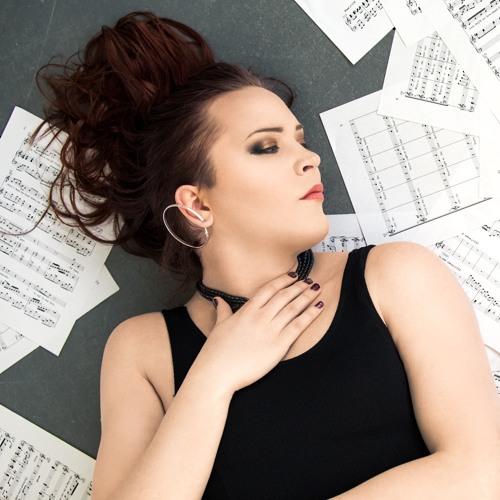 Anessa Marie's avatar