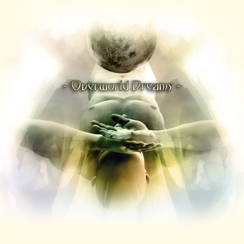Overworld Dreams's avatar