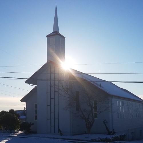 PT Seventh-day Adventist Church's avatar