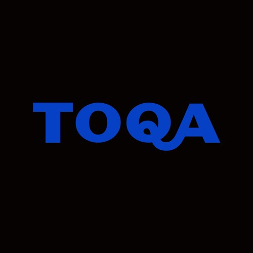 TOQA's avatar