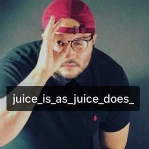 Juice599's avatar