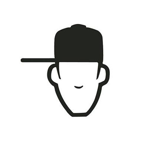 Chemícal's avatar