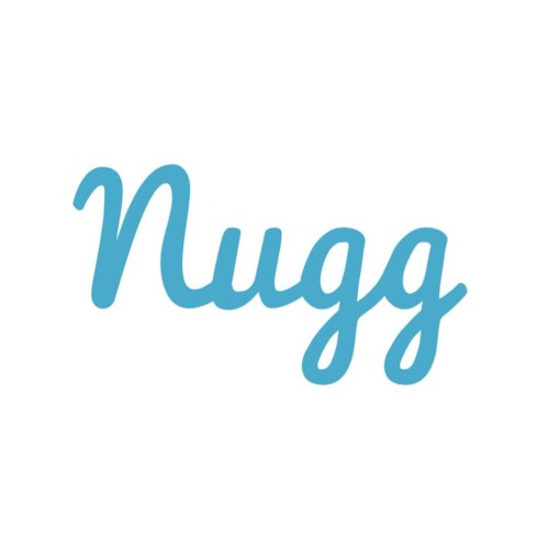 Nugg MMJ Delivery | Free Listening on SoundCloud