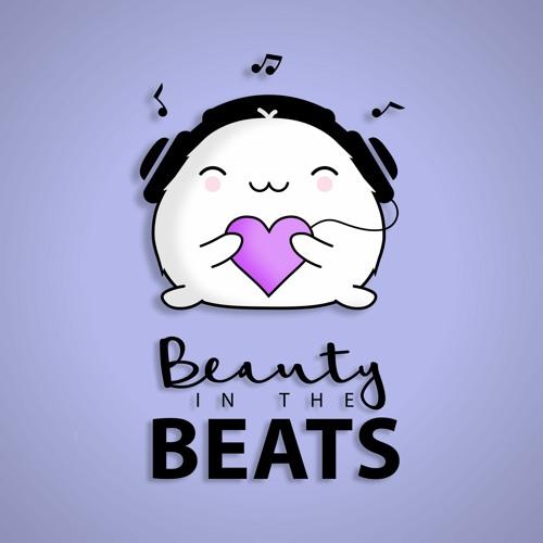 BeautyintheBeats's avatar