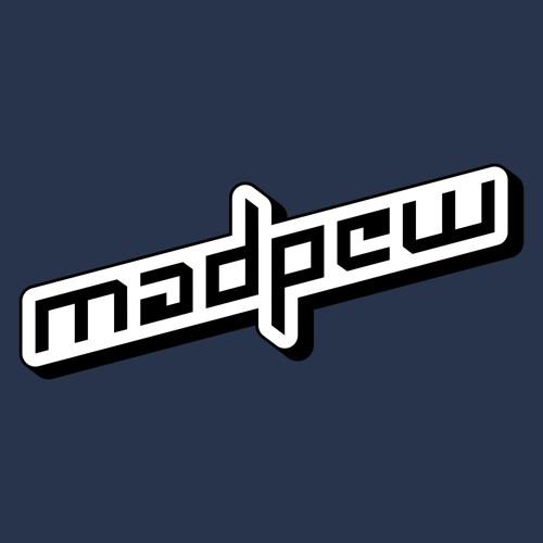 madpew's avatar