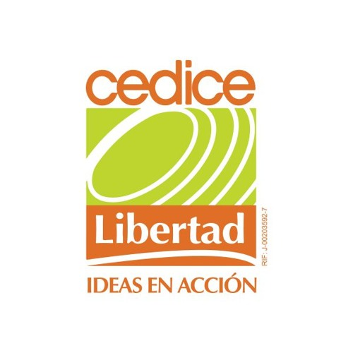 Cedice Libertad's avatar