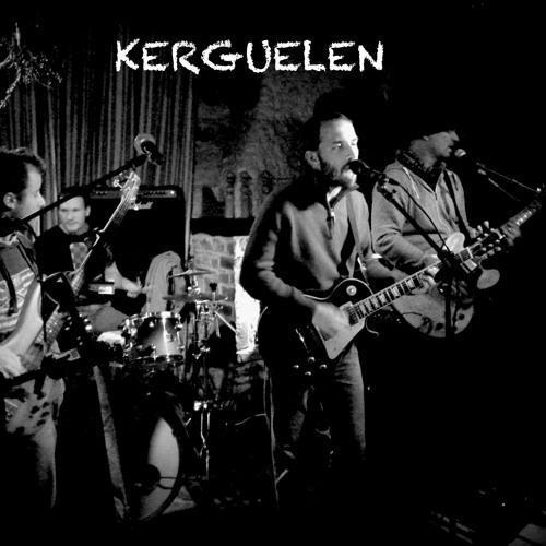 Kerguelen's avatar