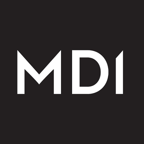 MDI Group's avatar