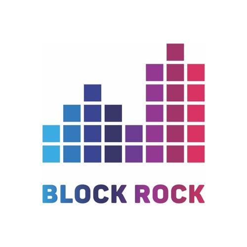 Blockrock's avatar
