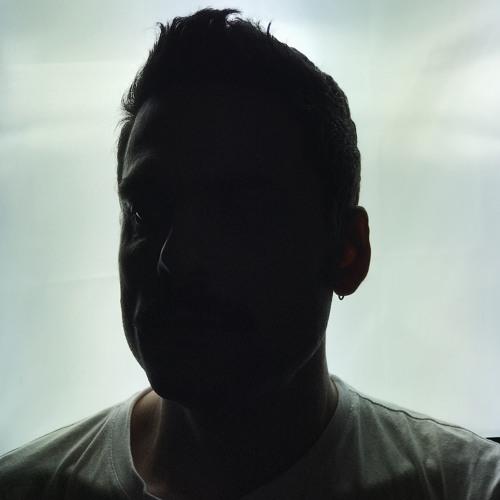 MARIOS VISVIKIS's avatar