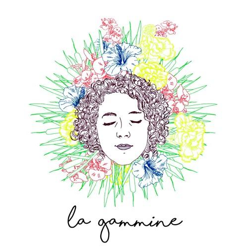 La Gammine's avatar