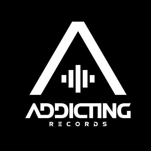 Addicting records's avatar