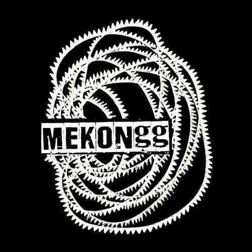 MEKONGG's avatar