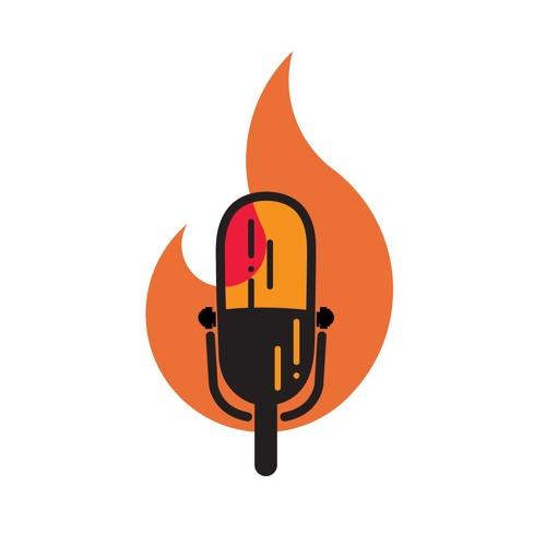 NovelClass's avatar