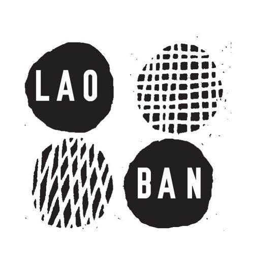 Lao Ban's avatar