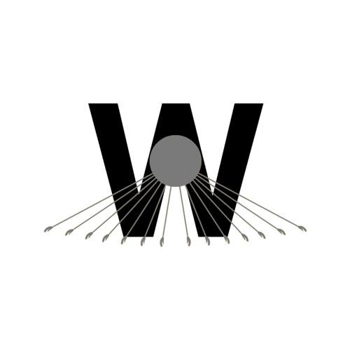 Walmer Convenience's avatar