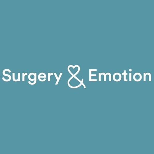 Operating with Feeling: A Workshop on Surgery and Emotion