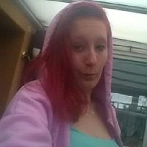 Becky Howarth's avatar