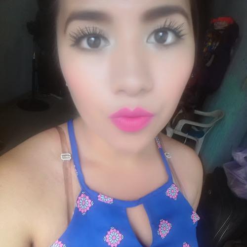 Lupita Luque's avatar