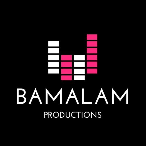 Bamalam Productions's avatar