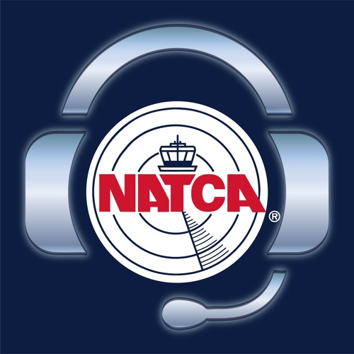 Ep15 Introducing NATCA's 2019 Archie League Award Winners, with Jim Ullmann